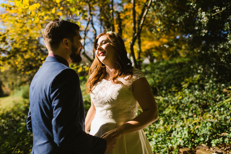 tuckahoe-plantation-wedding-15.jpg