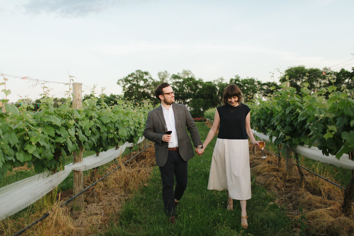 Upper-Shirley-Vineyards-Engagement-40.jpg