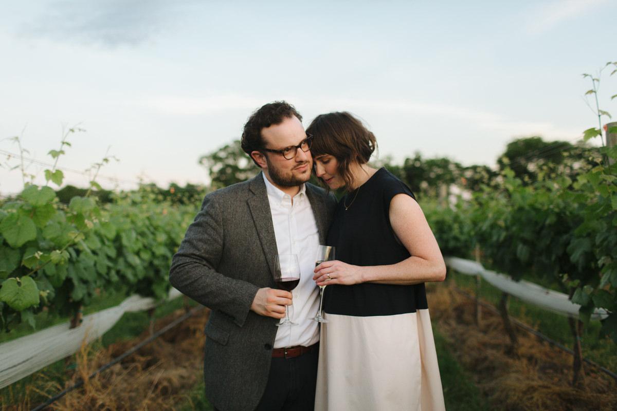 Upper-Shirley-Vineyards-Engagement-41.jpg