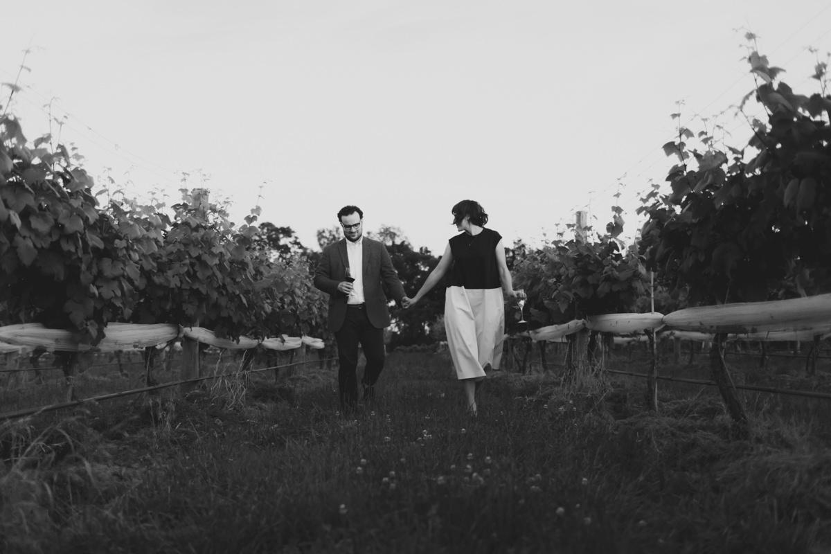 Upper-Shirley-Vineyards-Engagement-42.jpg