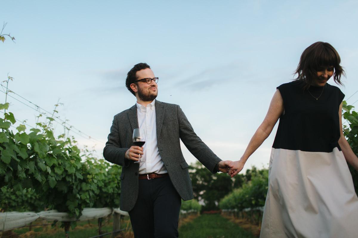Upper-Shirley-Vineyards-Engagement-43.jpg