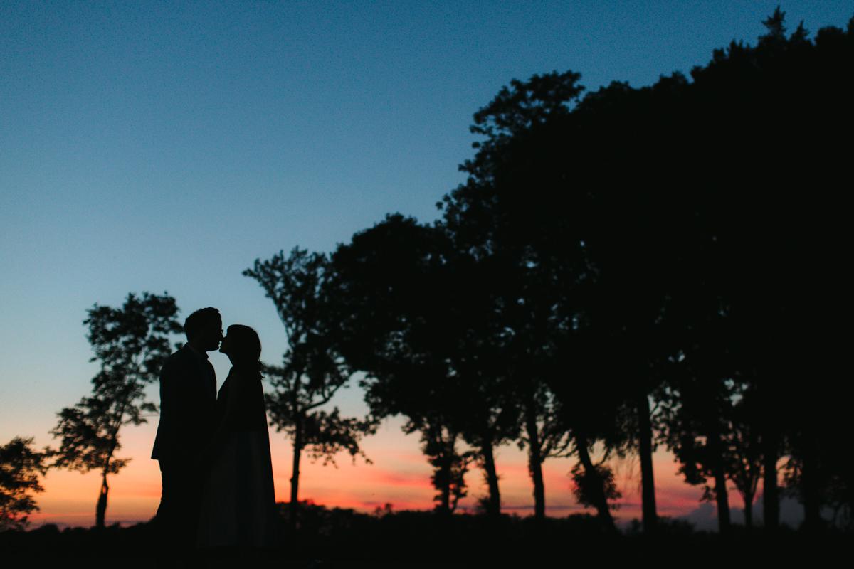 Upper-Shirley-Vineyards-Engagement-53.jpg