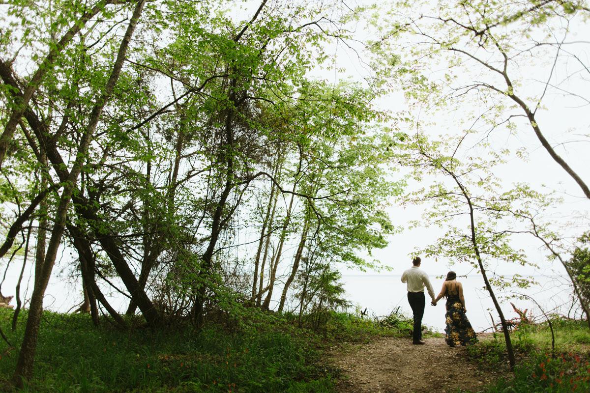 Chippokes-Plantation-State-Park-Engagement-4.jpg