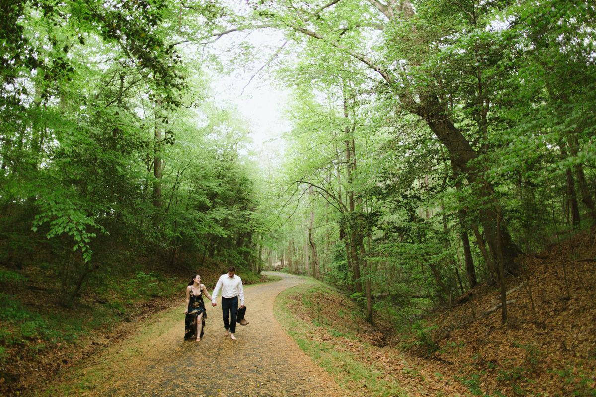 Chippokes-Plantation-State-Park-Engagement-23.jpg