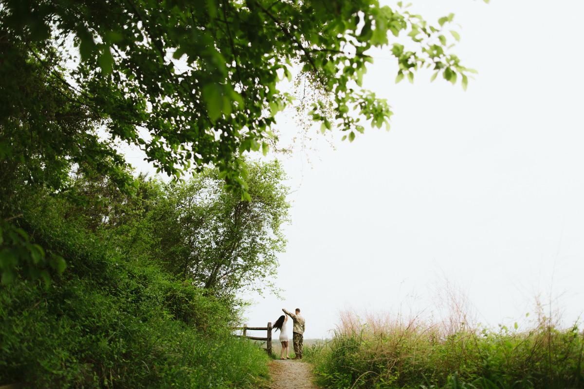 Chippokes-Plantation-State-Park-Engagement-27.jpg