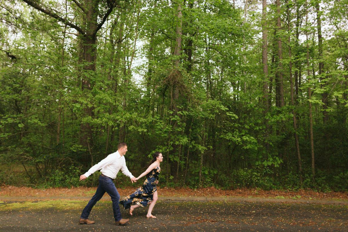 Chippokes-Plantation-State-Park-Engagement-1.jpg