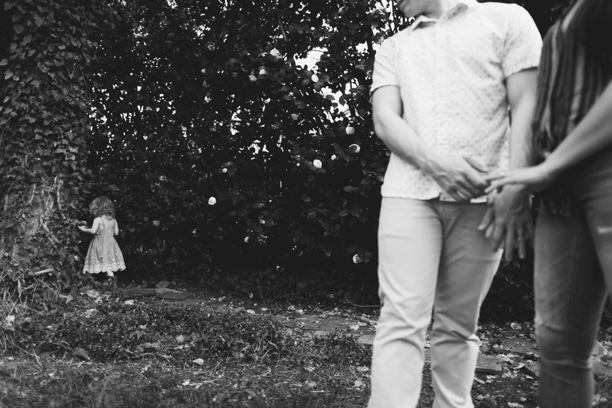 Norfolk-Virginia-Beach-Family-Documentary-Photography-17.jpg