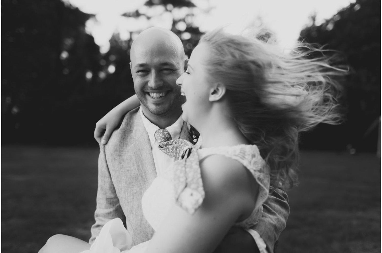 Richmond-Virginia-Wedding-Photographer-1.jpg