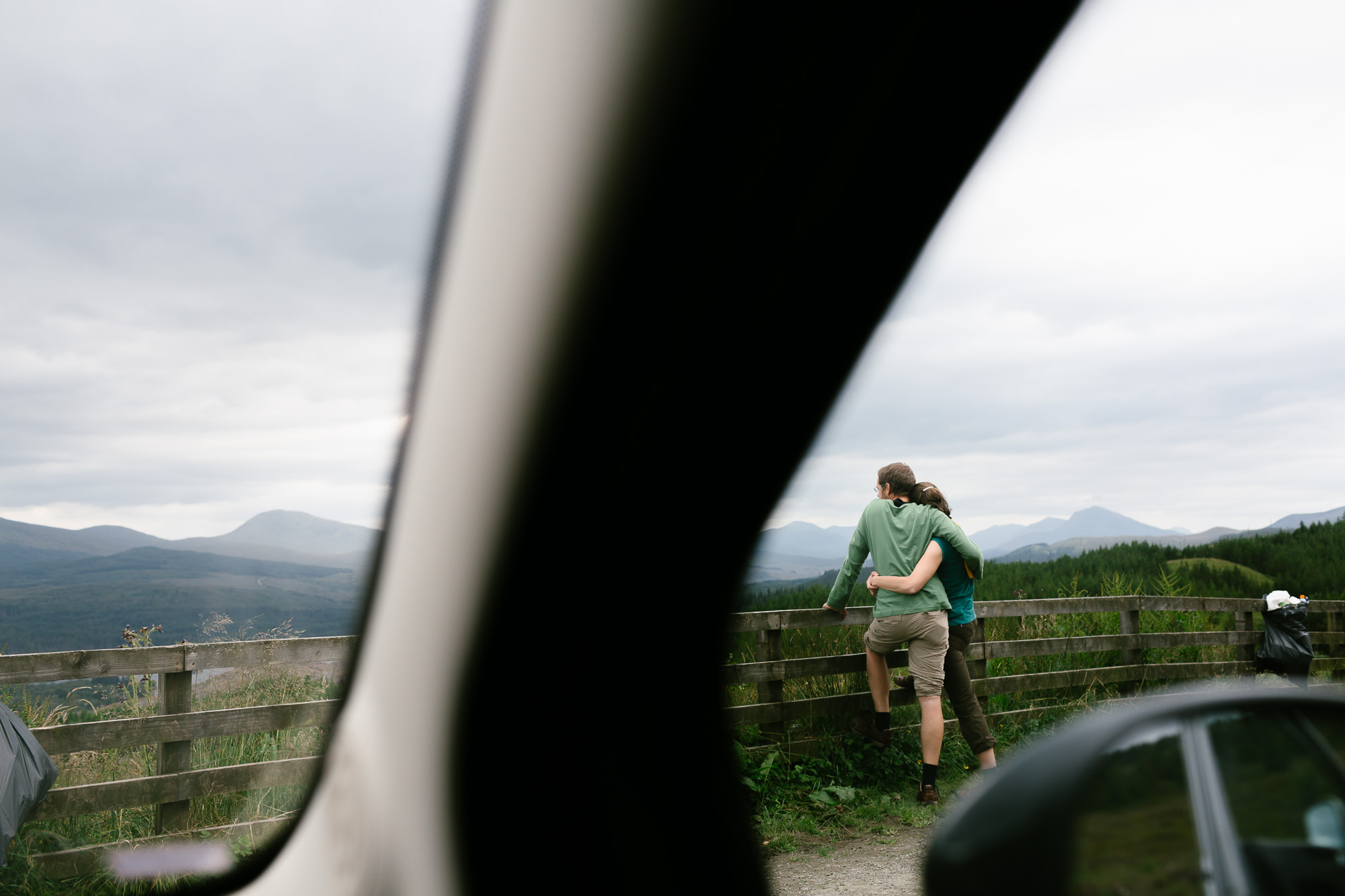 scotland-elopement-photography--59.JPG
