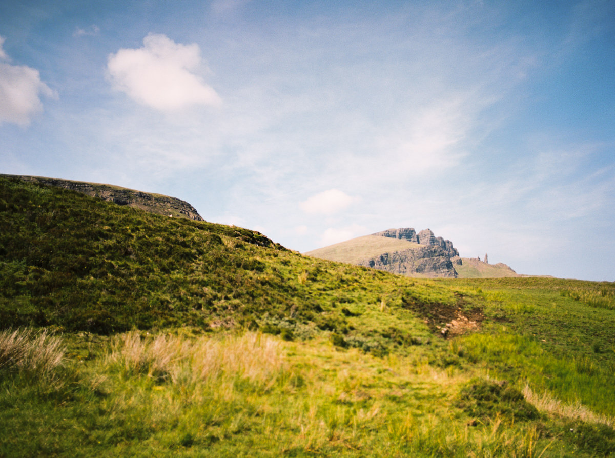scotland-elopement-photography--56.JPG
