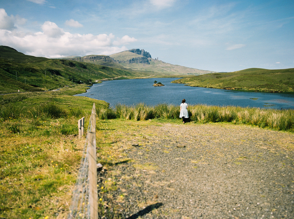 scotland-elopement-photography--57.JPG