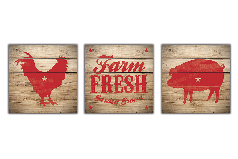 WilliamsonAsiaWork_farmfresh.jpg