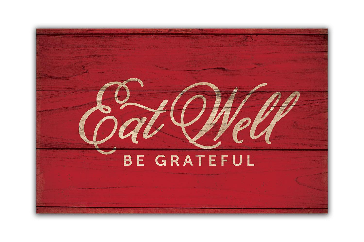 WilliamsonAsiaWork_eatwell.jpg