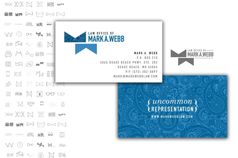 FreelanceWork_MarkWebb.jpg
