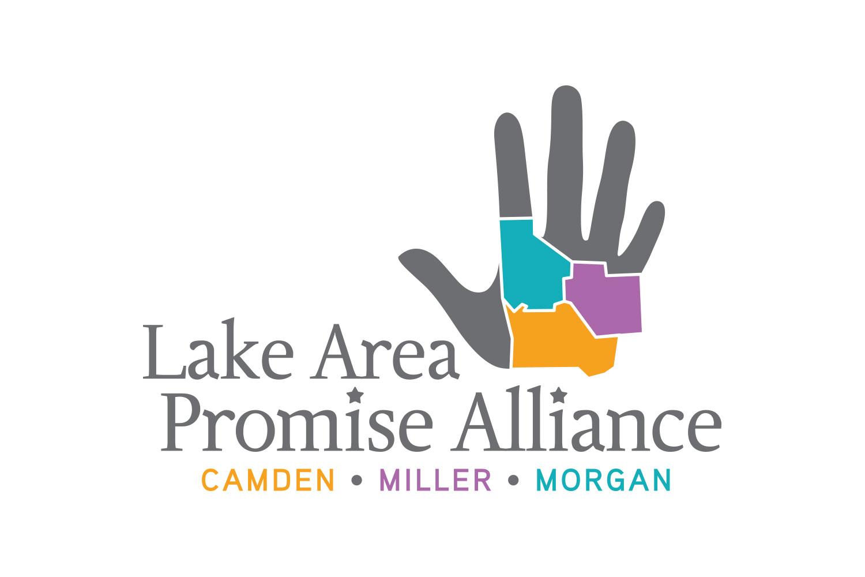 PromiseAlliance_White.jpg