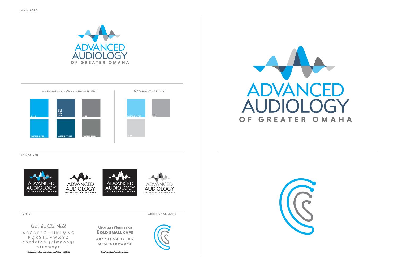 AdvancedAudiology_2018.jpg