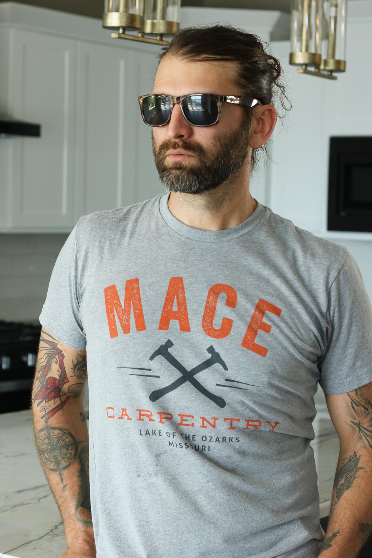 Mace_Edited_SMALL-5329.jpg