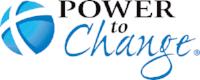 Logo-P2C-nontrans.png