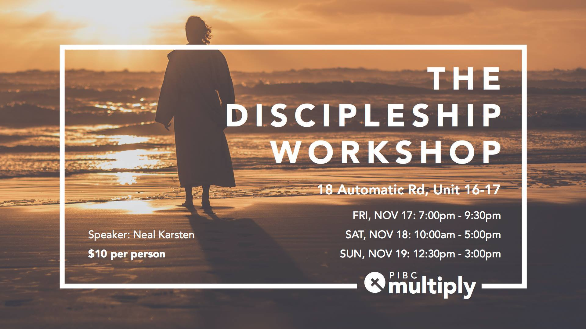 discipleship workshop.jpg