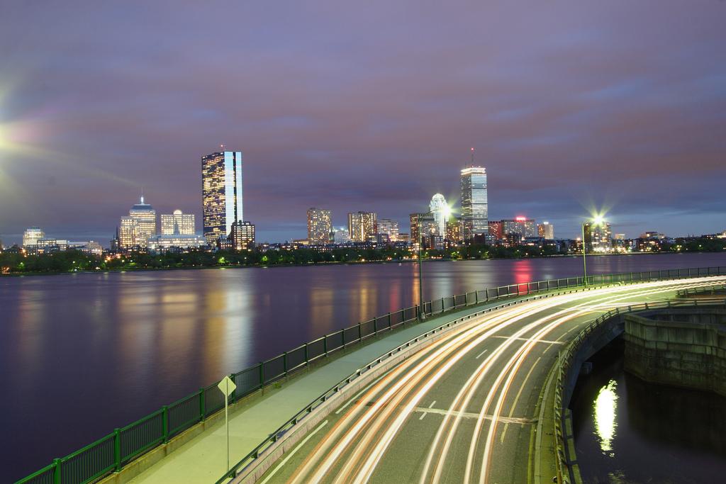 Boston City Flow.jpg