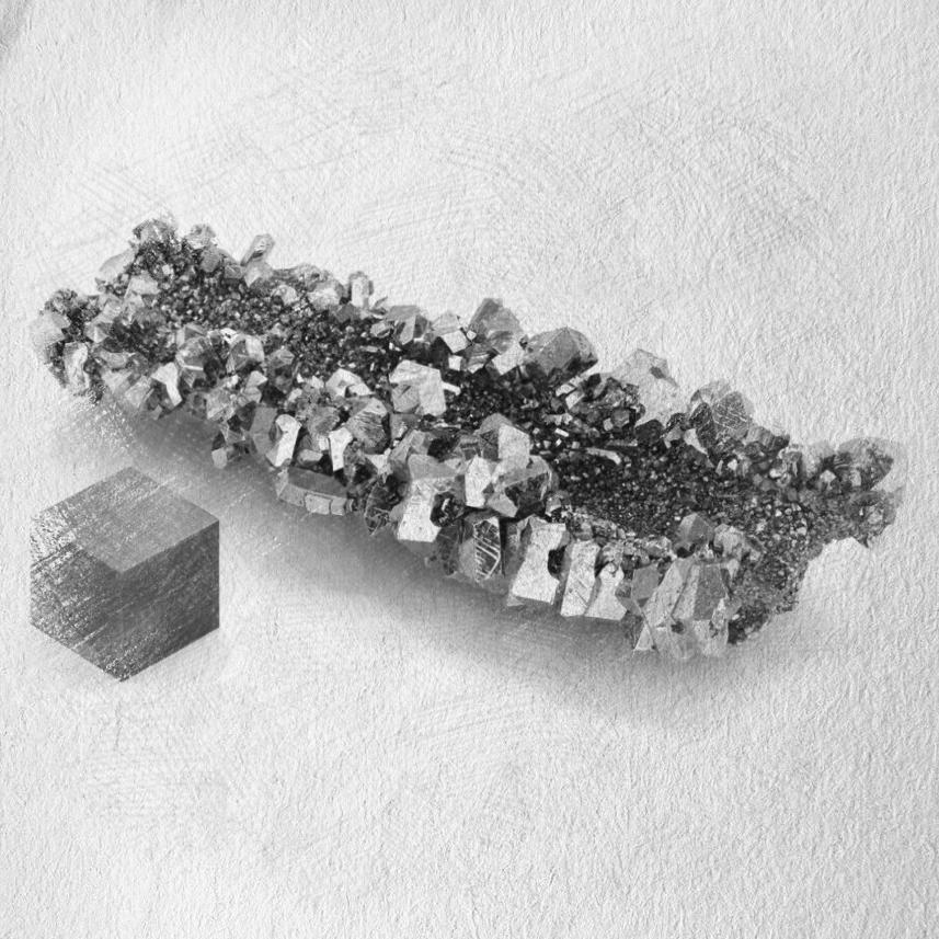 Niobium.jpg