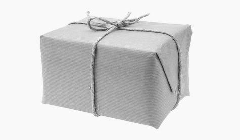 paquet2.jpg