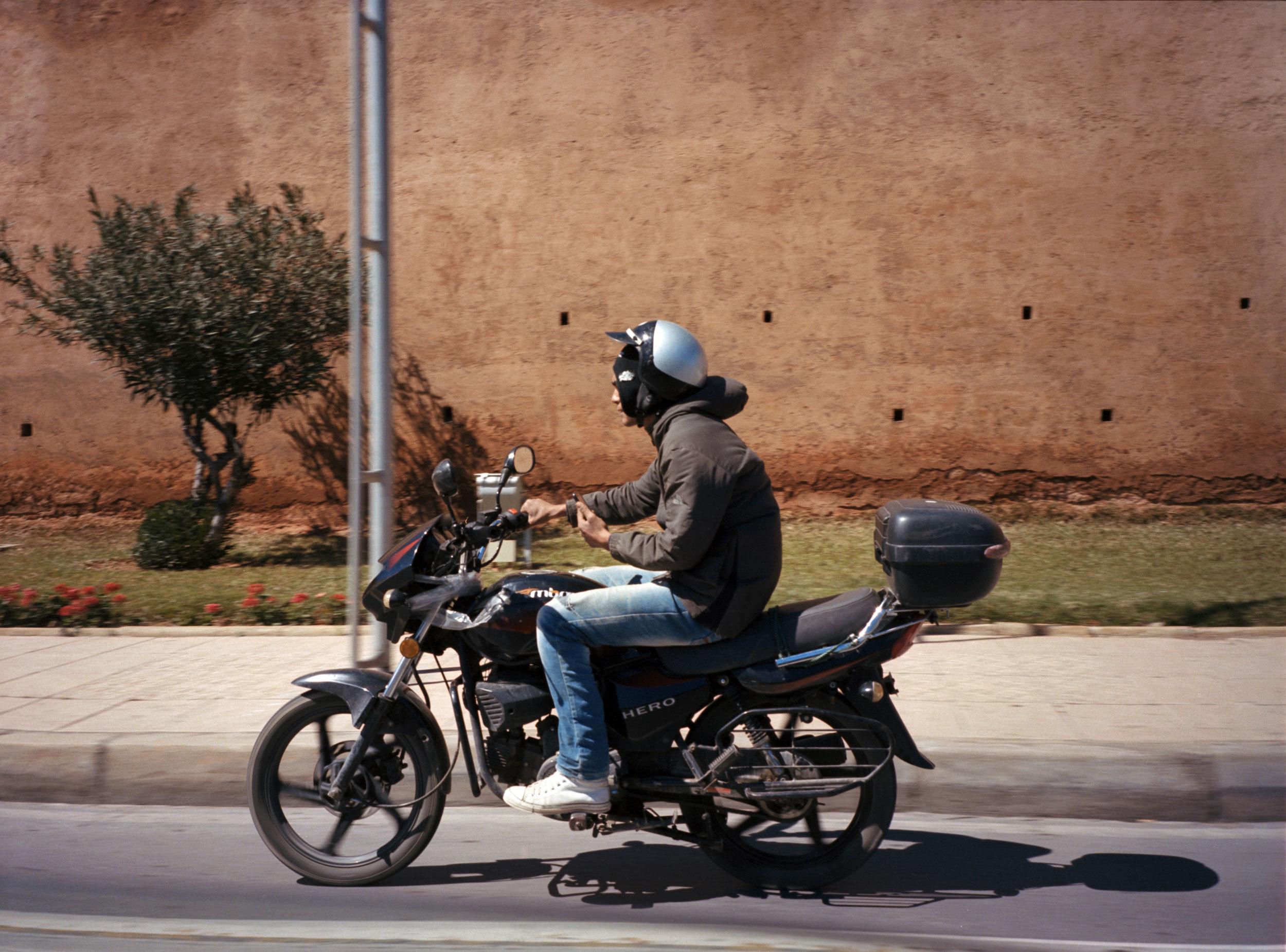 Motorcycle-Rabat.jpg