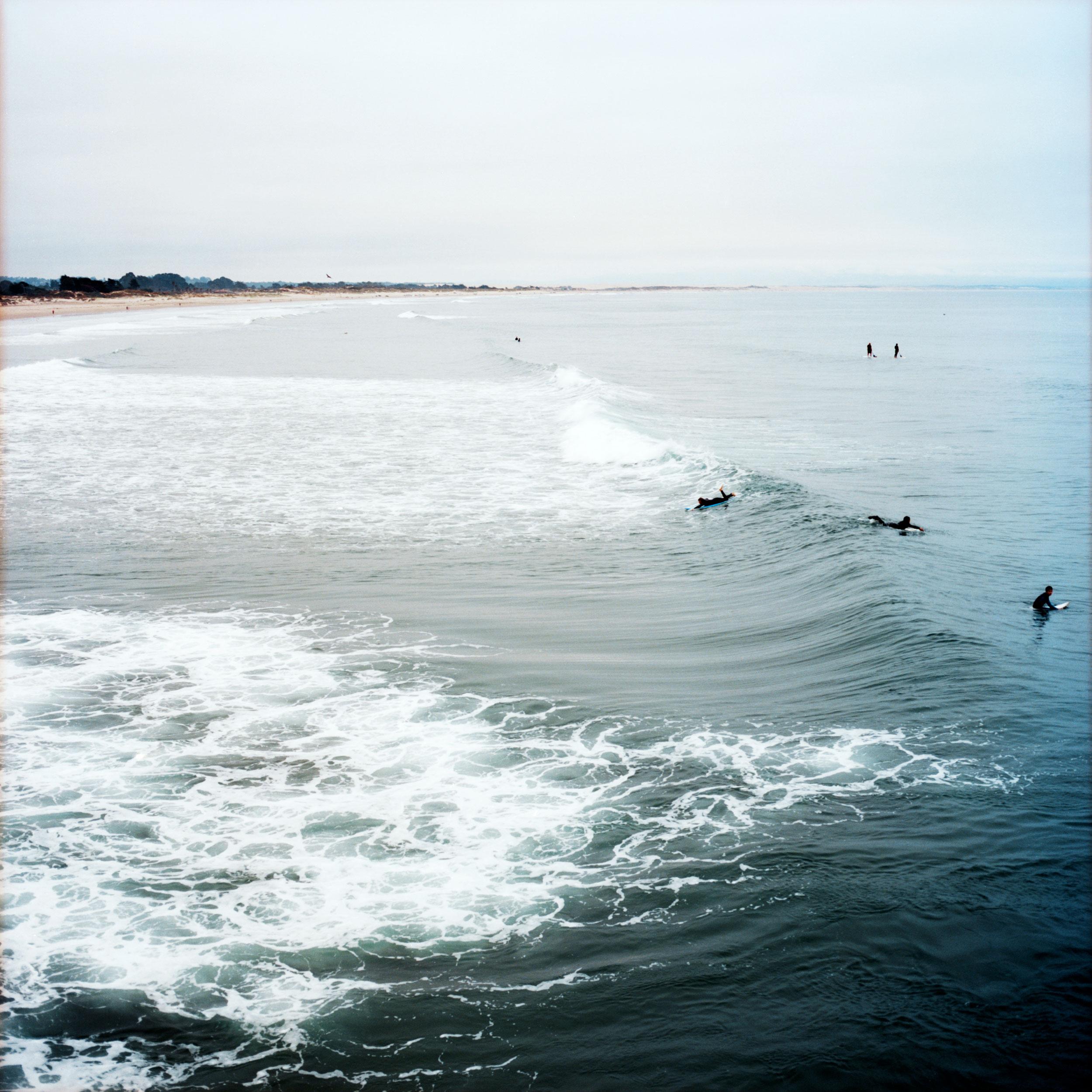Pismo-Beach-Surfers.jpg