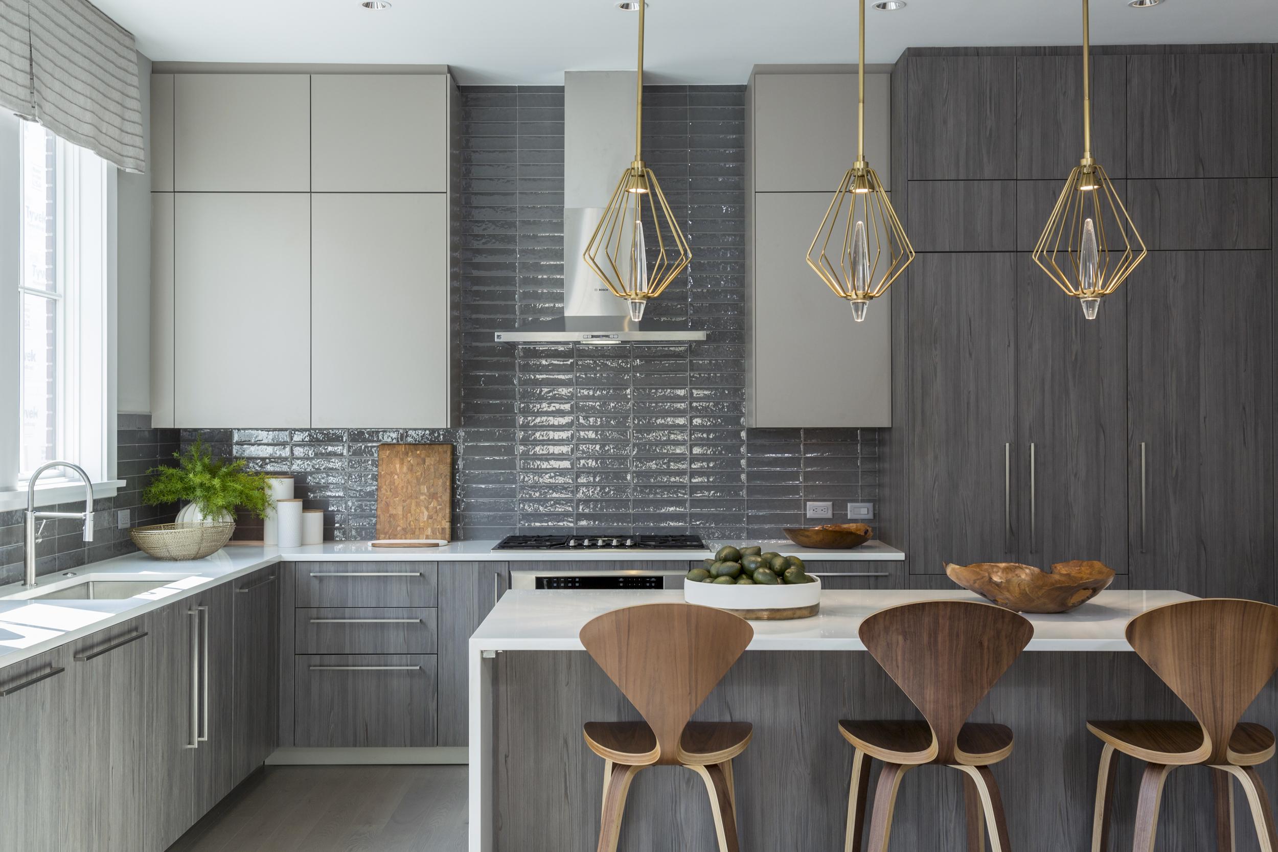 Robinson Landing Kitchen.jpg