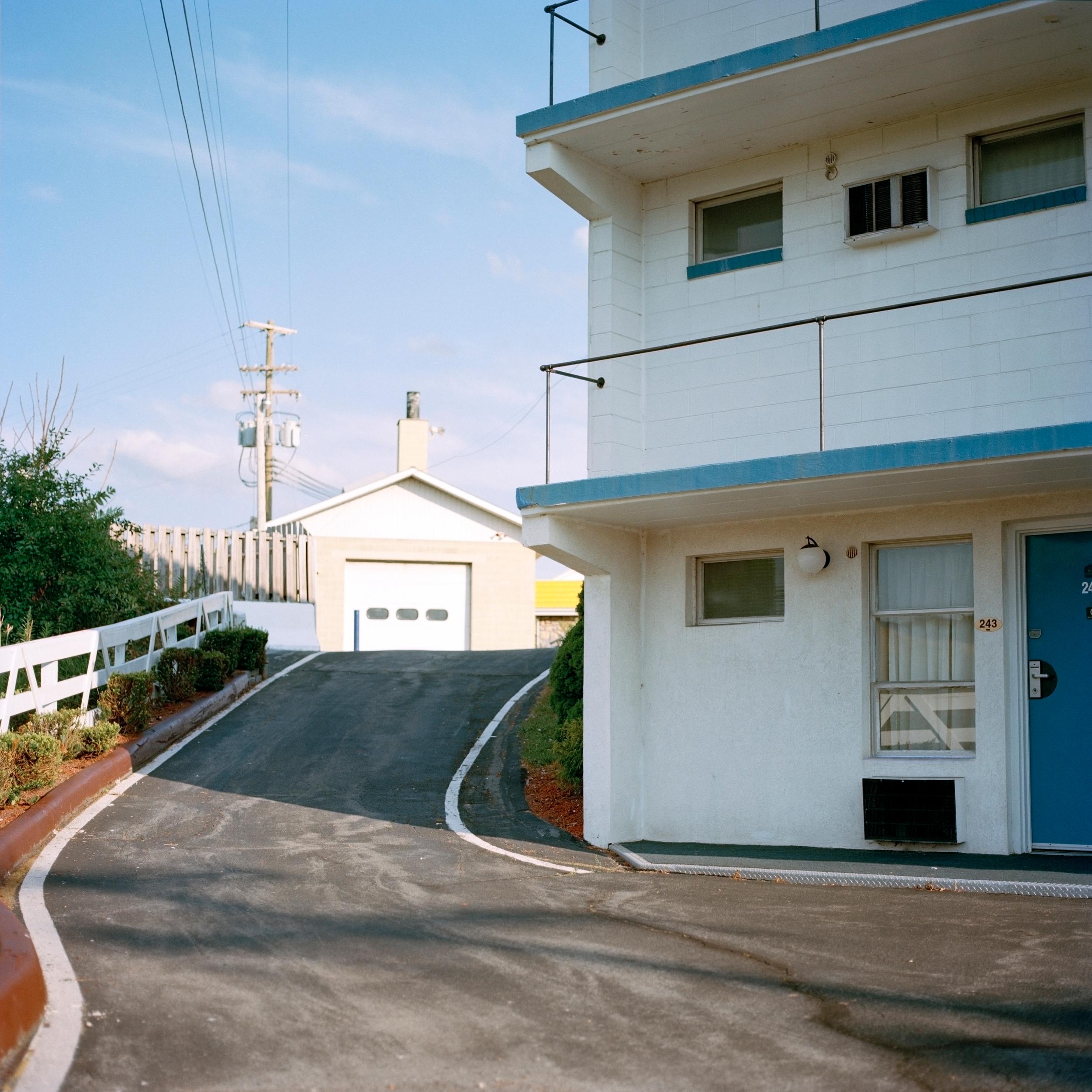 MotelCorner.jpg