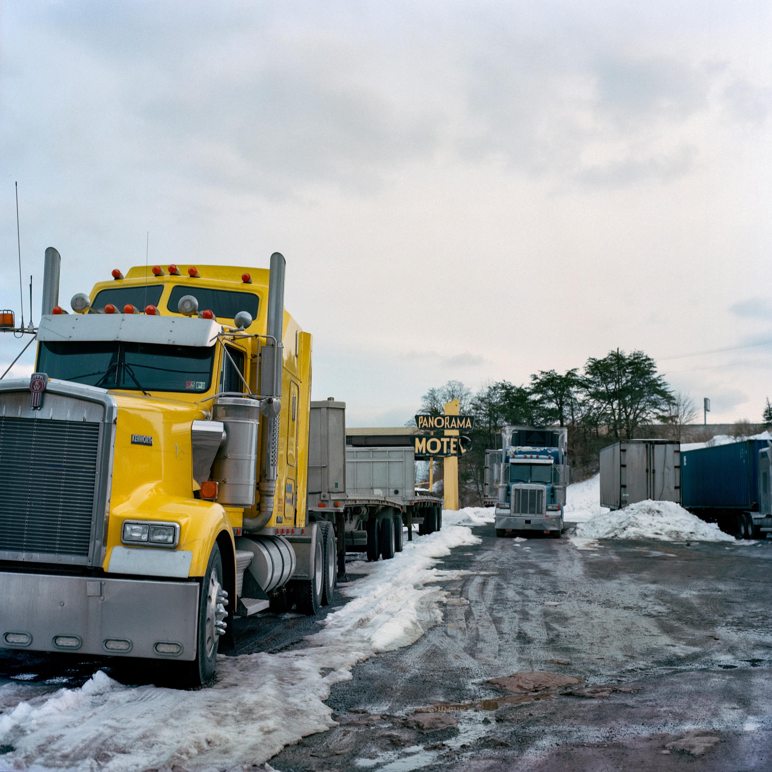 Yellow-Truck.jpg