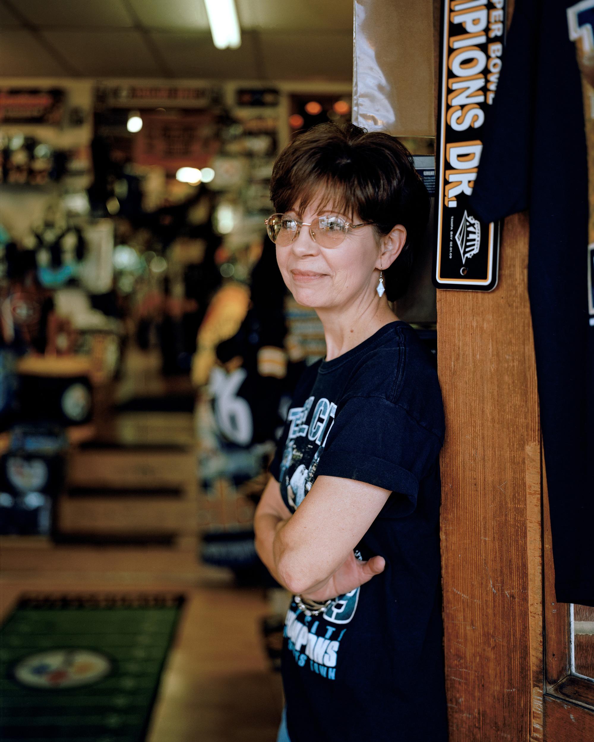 Cathy-Crawford.jpg