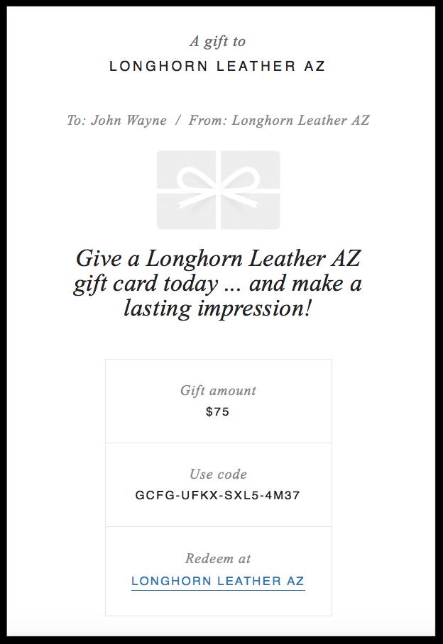 Longhorn Leather AZ - eGift Card.png