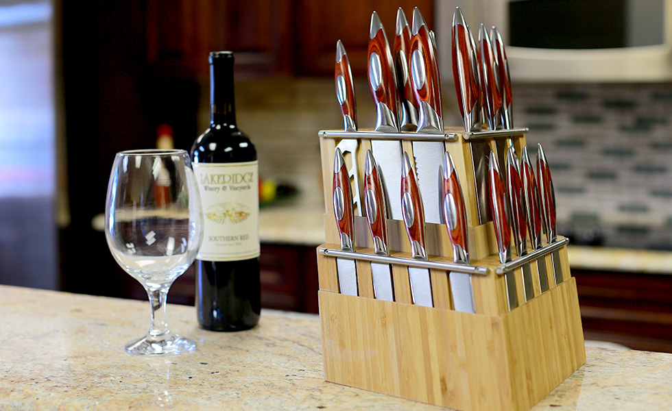 20 Piece Set on Side with Wine Lifestyle.jpg