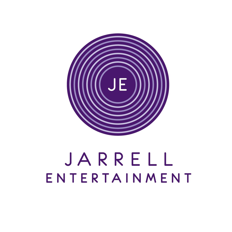 jarrell-01.jpg