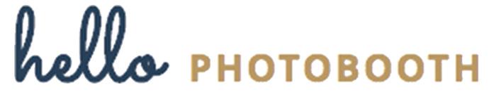 HelloPhotobooth.jpg