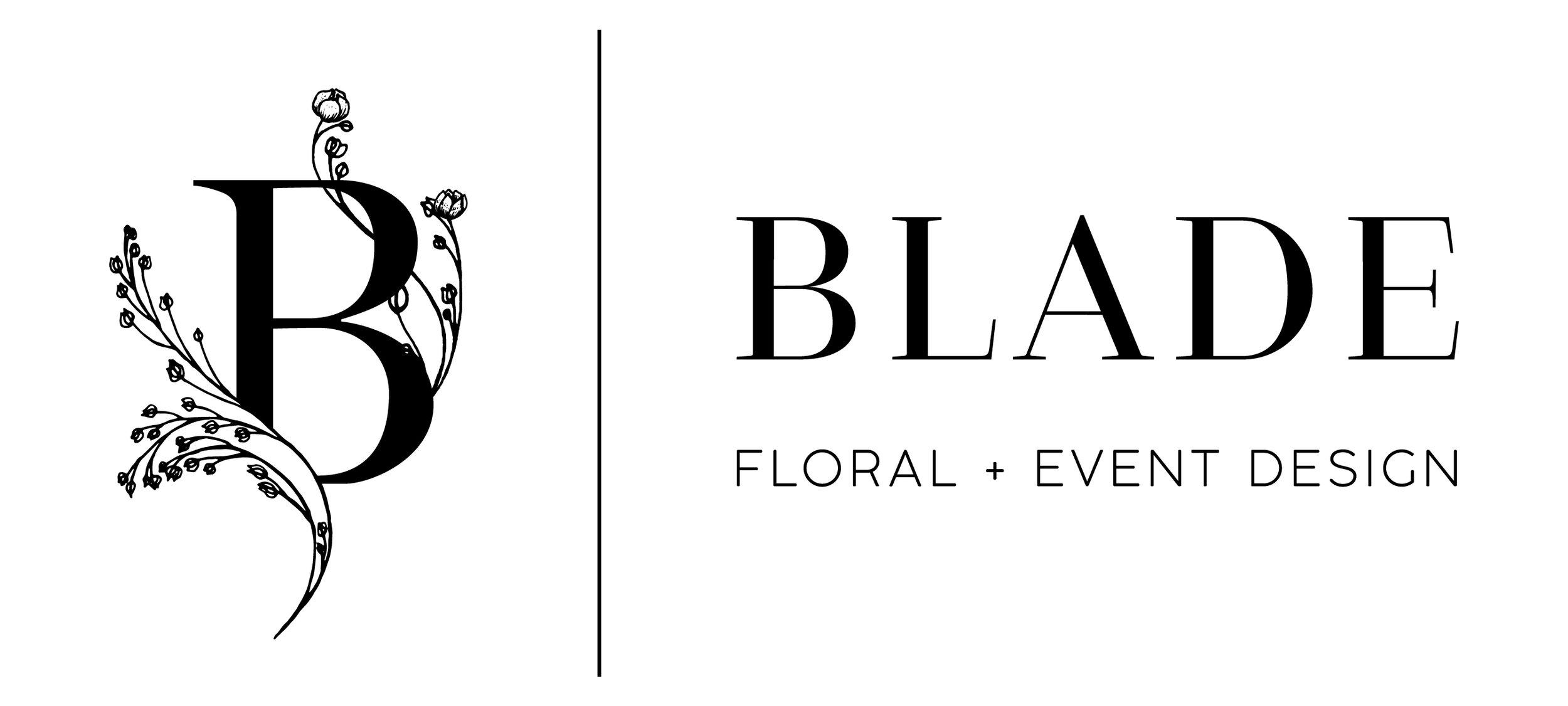 BladeFloral_FinalLogo_HiRes.jpg