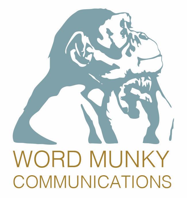 Word Munky logo.png