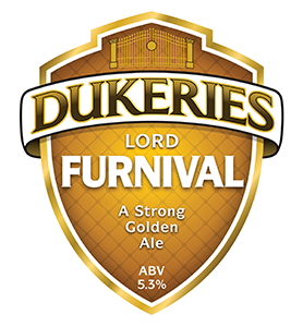 Dukeries lord furnival.png