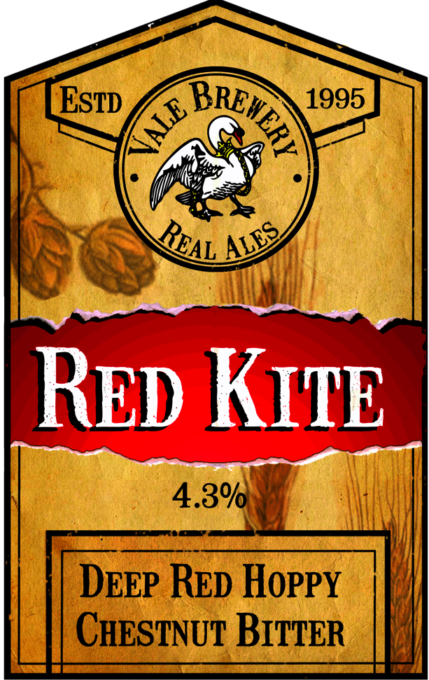 Vale Red Kite.png