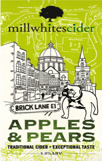 Millwhites Apples Pears.png