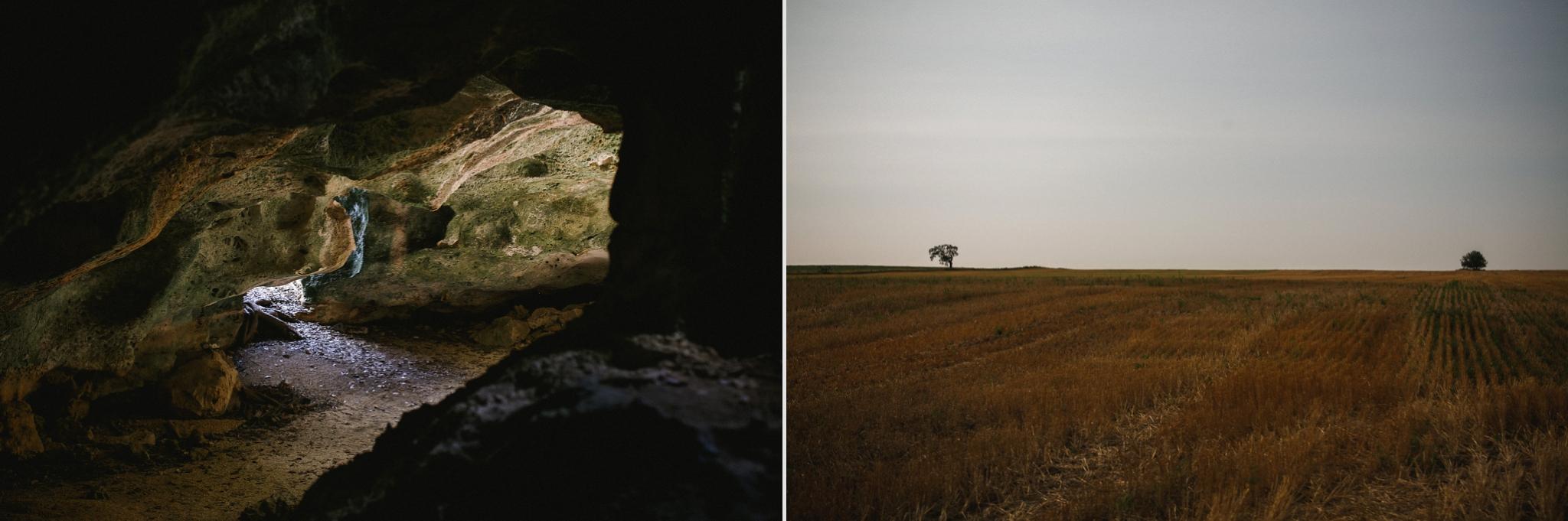 DanijelaPruginic-travel-75.jpg