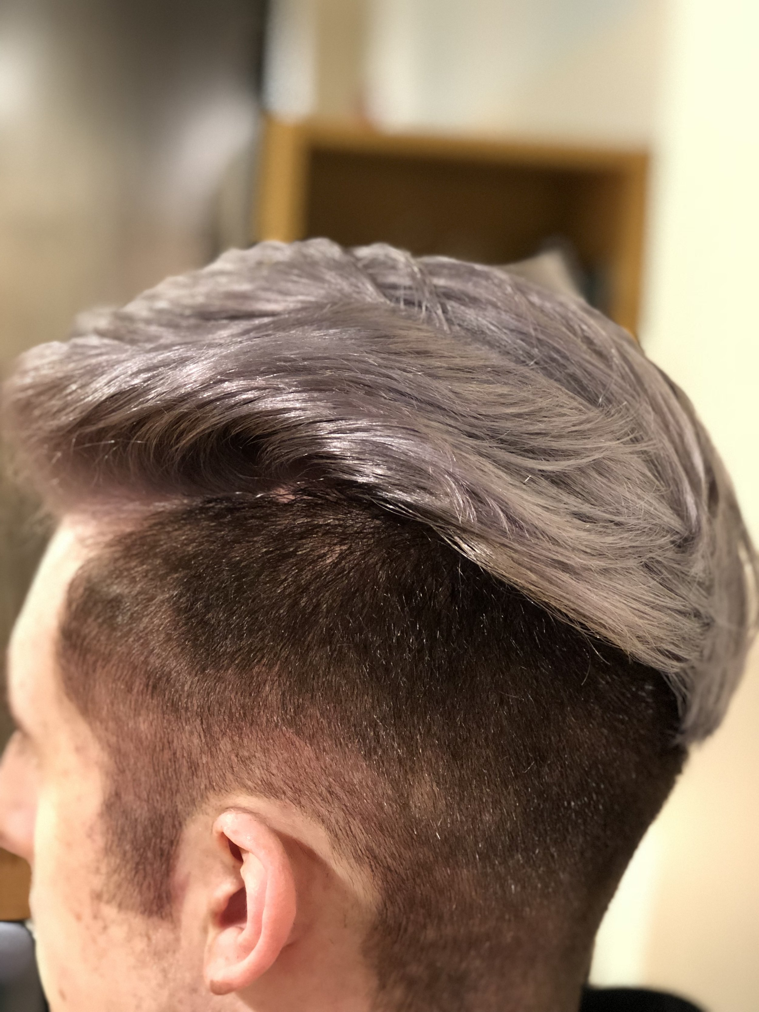 gray hair by kurt.jpg