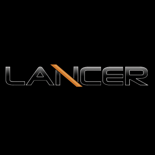 t_Lancer.png