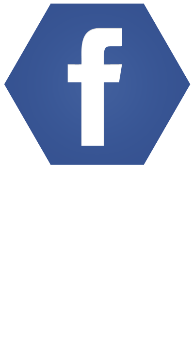 TGC_fb_icon.png