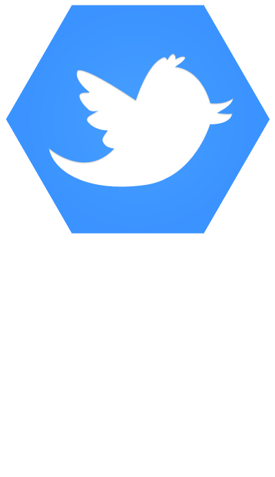 TGC_twitter_icon.png