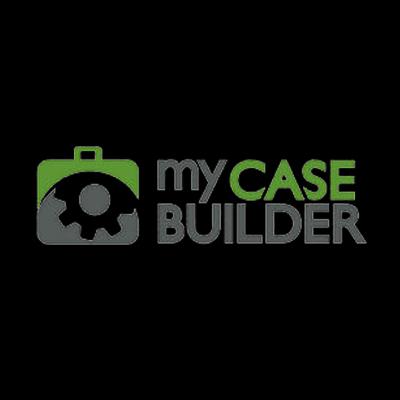 brand_mycasebuilder.jpg