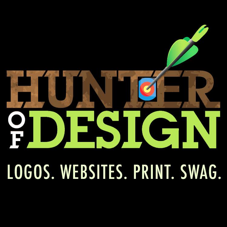 HoD-logo.jpg