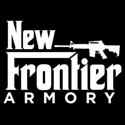 newfrontier.jpg