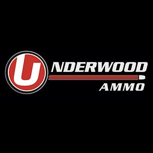 underwood_logo_sm.jpg